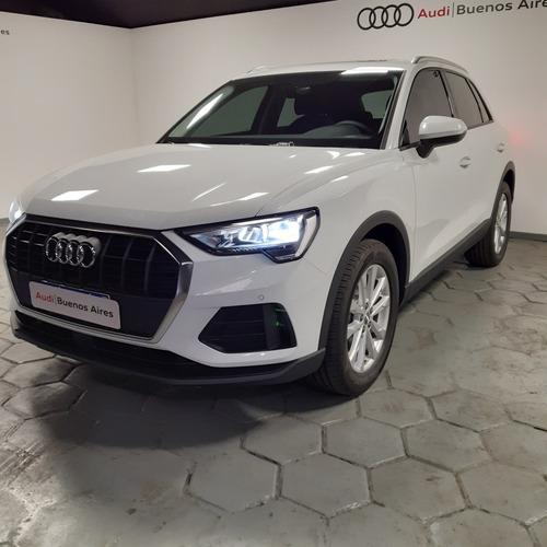 Audi Q3 0km Usada 2020 2021 Usado Sportback Q2 Nueva A1 Pg
