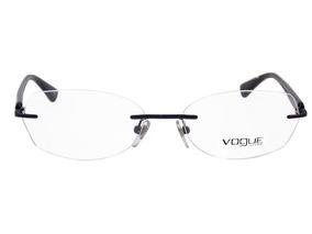 4df77aab8 Arm O Oculos Grau Feminino Vogue - Óculos em São Paulo no Mercado ...