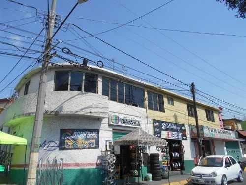 Casa En Venta Lomas Lindas, Atizapán De Zaragoza Rcv-3873