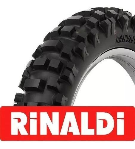 Combo Cubierta 110 90 17(400 17) 90-90-19 Honda Nxr150 Bross