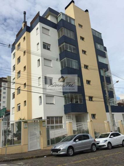 Apartamento 03 Dorm. - Bairro Villaggio Iguatemi - Ap300589