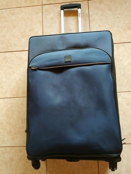 Valija/maleta Grande (stratic - Marca Alemán)