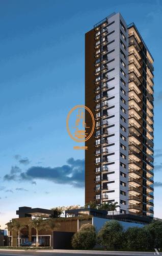 Apartamento  Com 3 Dormitório(s) Localizado(a) No Bairro Tatuapé Em São Paulo / São Paulo  - 2977:906142