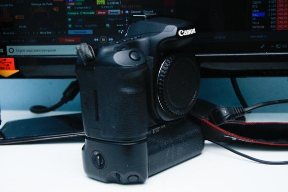 Canon 40d Com Grip