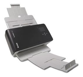 Scanner Kodak Scanmate I1150, 30ppm, Duplex