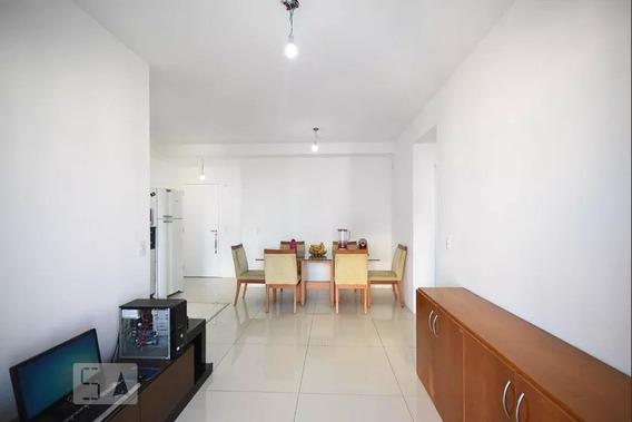Lindo Apartamento Com 71m2 Na Vila Andrade Cód 187