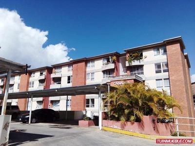Cc Apartamentos En Venta Ge Co Mls #18-1360