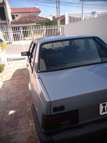 Chevrolet Monza S/l Monsa S/l 2 Porta