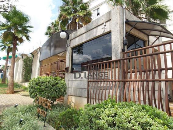 Apartamento Na Vila Industrial - Ap17309