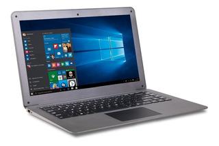 Notebook Exo Cloud E15 - M:2gb - A:32gb - Win10 - 14 - Wifi