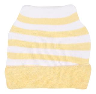 Gorro Baby Creysi Multicolor Tg2614