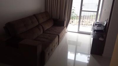 Apartamento Em Fonseca, Niterói/rj De 75m² 3 Quartos À Venda Por R$ 380.000,00 - Ap214117