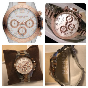 Relógio Michael Kors Mk 5622