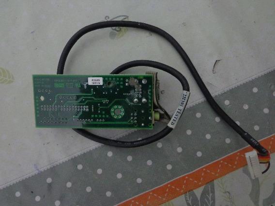 Placa De Audio C/ Usb Computador Dell Optiplex Gx260