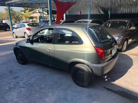 Chevrolet Celfa Life