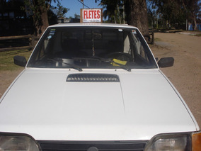 Fiat Polonez