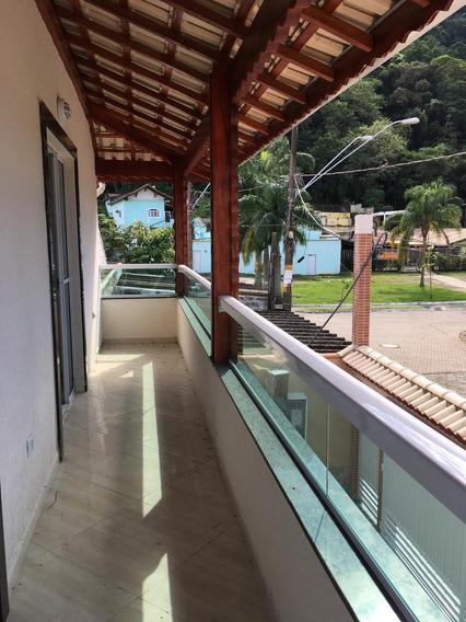 Amf236 Casa 2-dorm - Condomínio - R$ 240 Mil