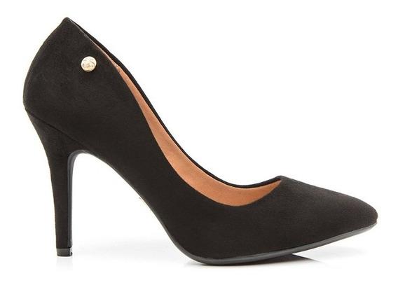 Celsa Zapato Vestir Fiesta Mujer Stilleto Lady Stork Oficial