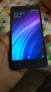 Xiaomi Mi Note 4 64gb