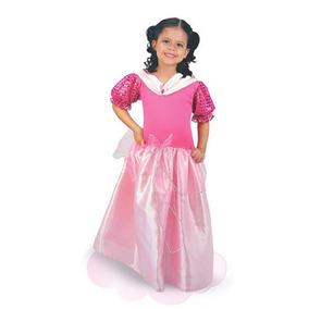 de2ccf7dbd Fantasia Princesa - Fantasias para Meninos no Mercado Livre Brasil