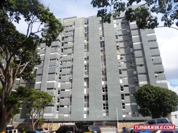 Apartamentos En Venta Mls #19-6953 ! Inmueble De Confort !