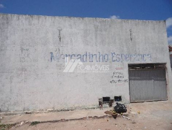 R Projetada 9, Praia De Jacaré, Cabedelo - 197343