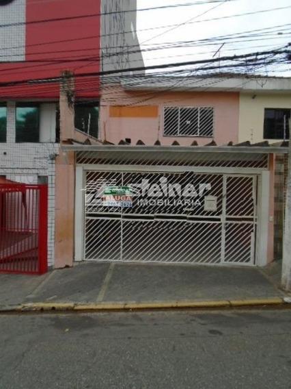 Aluguel Ou Venda Sobrado Comercial Jardim Santa Mena Guarulhos R$ 4.500,00 | R$ 1.007.000,00 - 34253v