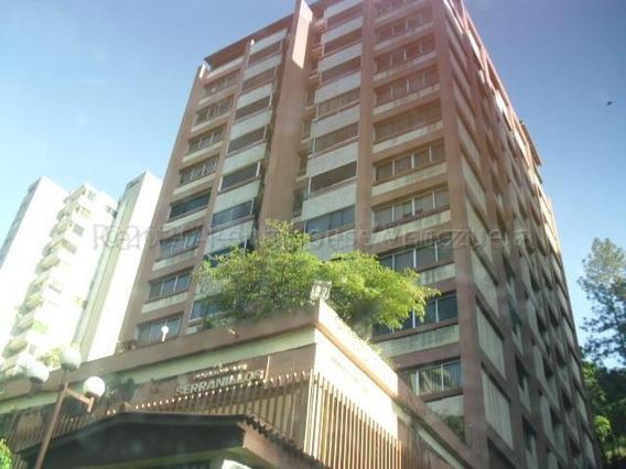 Apto.alq.los Naranjos El Cafetal 20-24929 Lv/zl04141391278