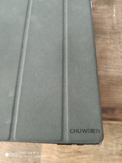 Tablet. Chuwi Hi9 Air