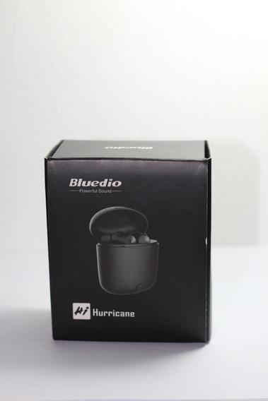 Fone De Ouvido, Bluedio Hurricane, Fones Bluetooth