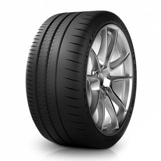 Neumático 325/30/21 Michelin Pilot Sport Cup 2 108y