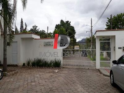 Terreno Em Condomínio Fechado!!! Local Tranquilo!!! Próximo Balneário Camboriú. - 1117