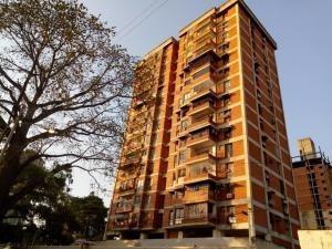Apartamento Venta Maracay Mls 19-4135 Ev