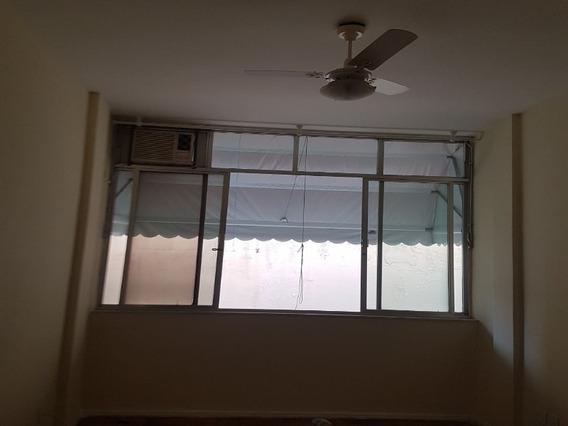 Ótimo Apartamento Em Rua Nobre De Sâo Francisco - Ap00260 - 33826810
