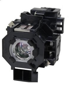 Lampada P/ Projetor Epson S5 S6 S5+ Elplp41 - Alta Qualidade