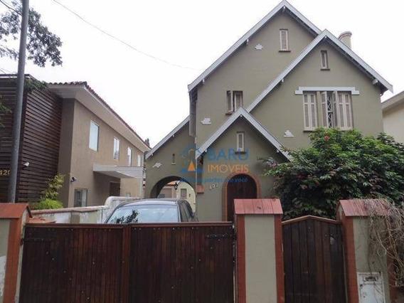 Casa A Venda - Ca10865
