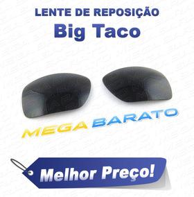 399171a88 Faca Tac Tol De Sol Oakley - Óculos em Paraná no Mercado Livre Brasil