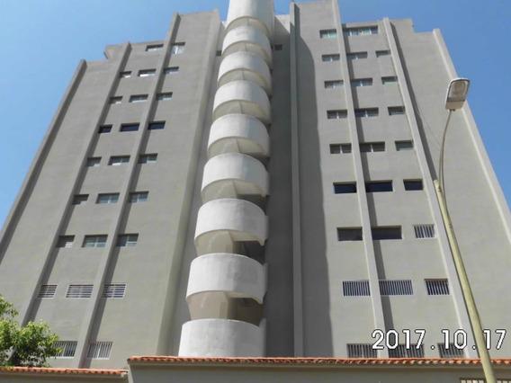 Apartamentos En Venta Mls #19-2951