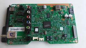 Placa Principal Samsung Un32j4000ag Bn94-07831u Testado