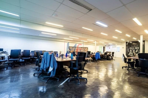 Imagem 1 de 30 de Ref 11.349 Casa Comercial Jardim Paulistano, Com 300 M²  Terreno E 260 M2 A.c. Zoneamento: Zona Mista  Zm, Ideal P/escritório E Comercio. - 11349