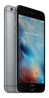 Teléfono iPhone 6s Plus 128gb Apple Space Gray
