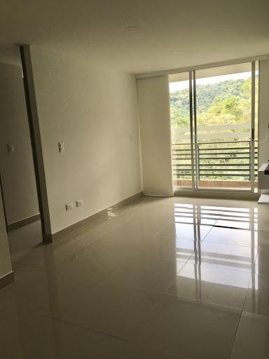 Apartamento En Venta Sorrento 903-413