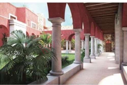 Residencial Los Atrios Villa 2 Excelente Ubicacion En San Miguel De Allende