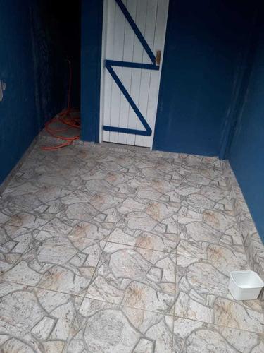 Imagem 1 de 13 de Casa Em Campos Do Jordão 5 Quartos