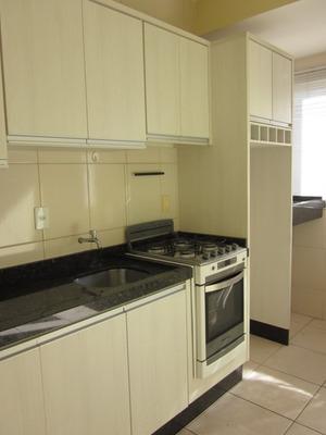 Apartamento Para Alugar - 05746.001