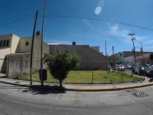 Terreno En Venta Colonia Analco