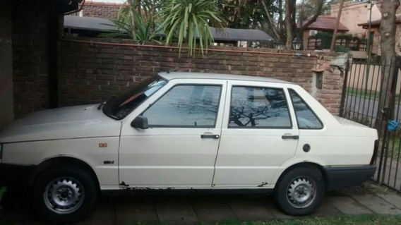 Fiat Duna 1.4 Sl Sedan 4 Puertas