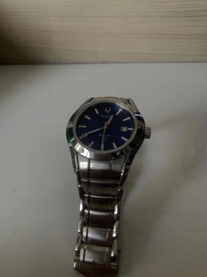 Relógio Original Bulova
