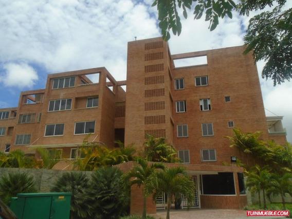 Apartamentos En Venta Loma Linda Ah A115