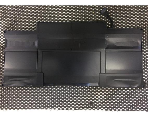 Bateria Macbook Air A1405